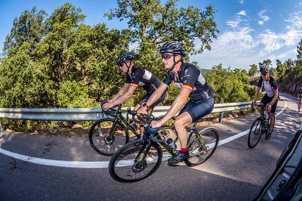 3tourschalenge-Vuelta-2017-826