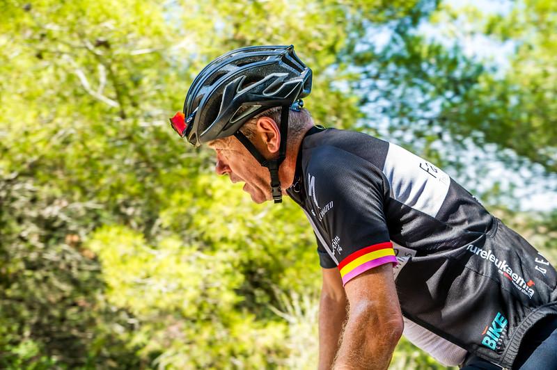 3tourschalenge-Vuelta-2017-988