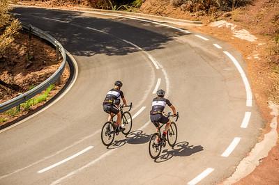 3tourschalenge-Vuelta-2017-889