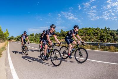 3tourschalenge-Vuelta-2017-809