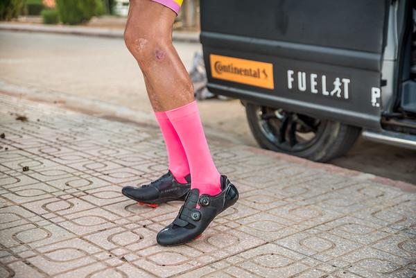 3tourschalenge-Vuelta-2017-810