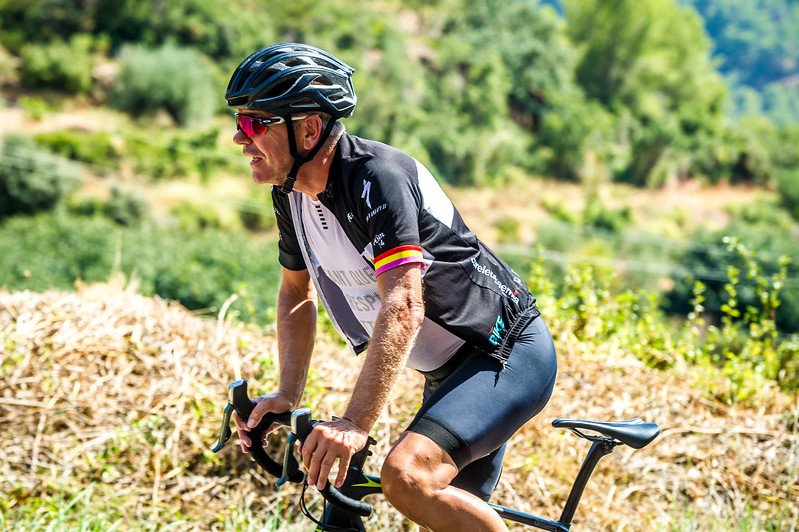 3tourschalenge-Vuelta-2017-963