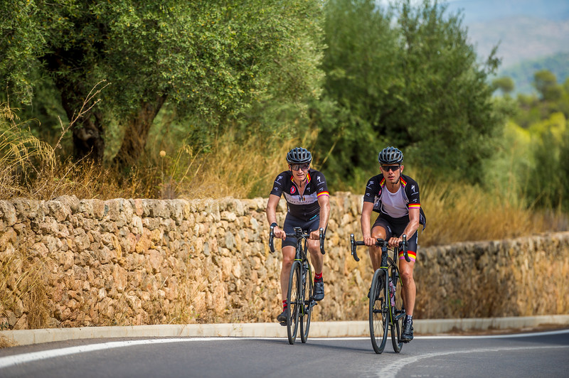 3tourschalenge-Vuelta-2017-847