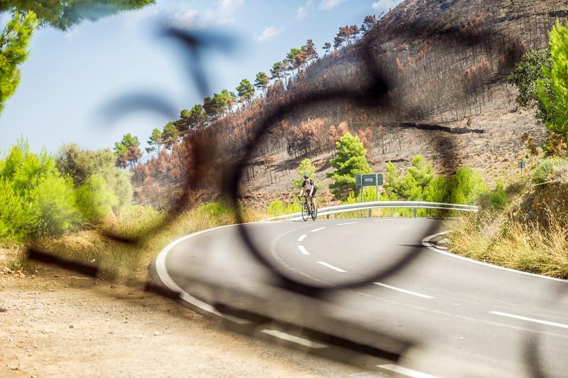3tourschalenge-Vuelta-2017-906