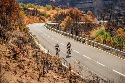 3tourschalenge-Vuelta-2017-888
