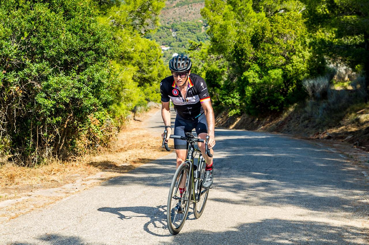 3tourschalenge-Vuelta-2017-994-Edit