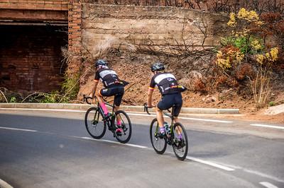 3tourschalenge-Vuelta-2017-874