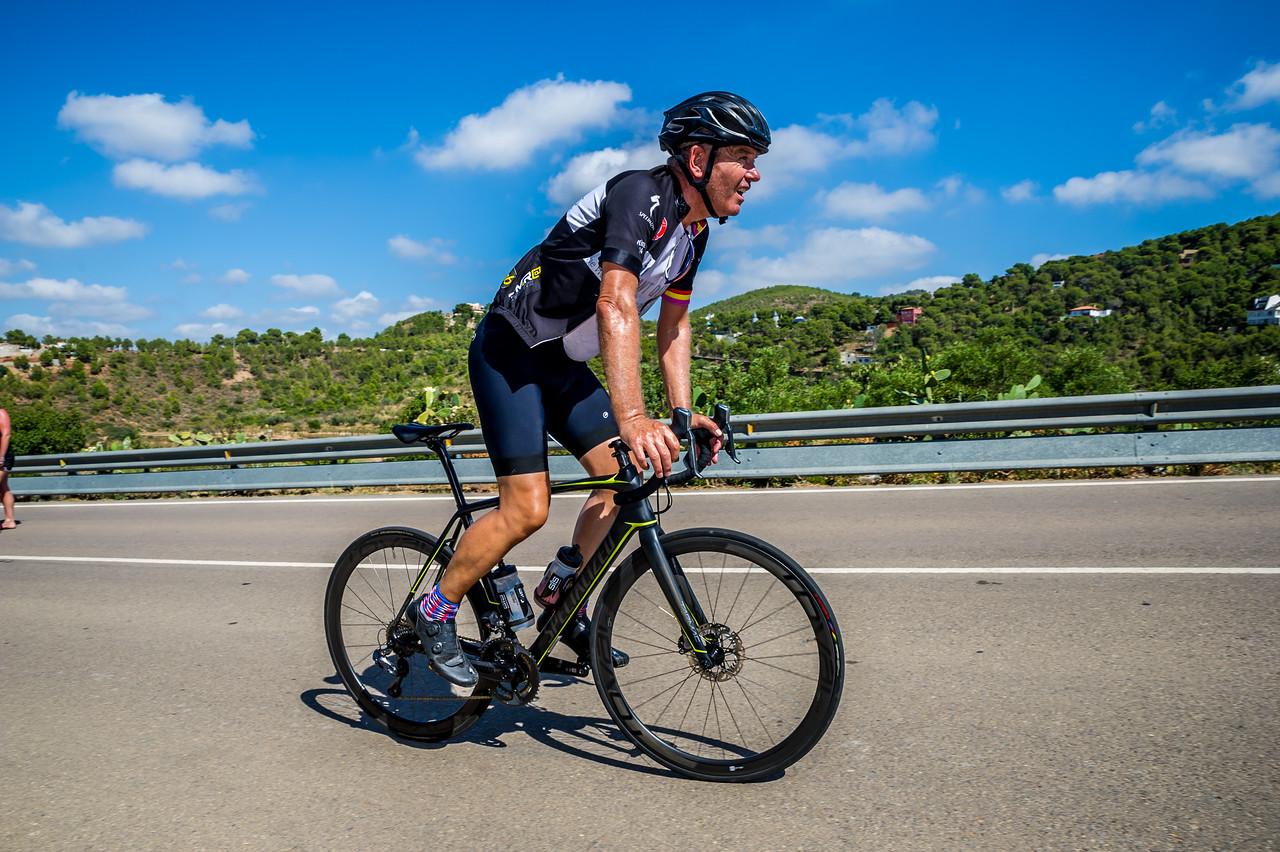 3tourschalenge-Vuelta-2017-979