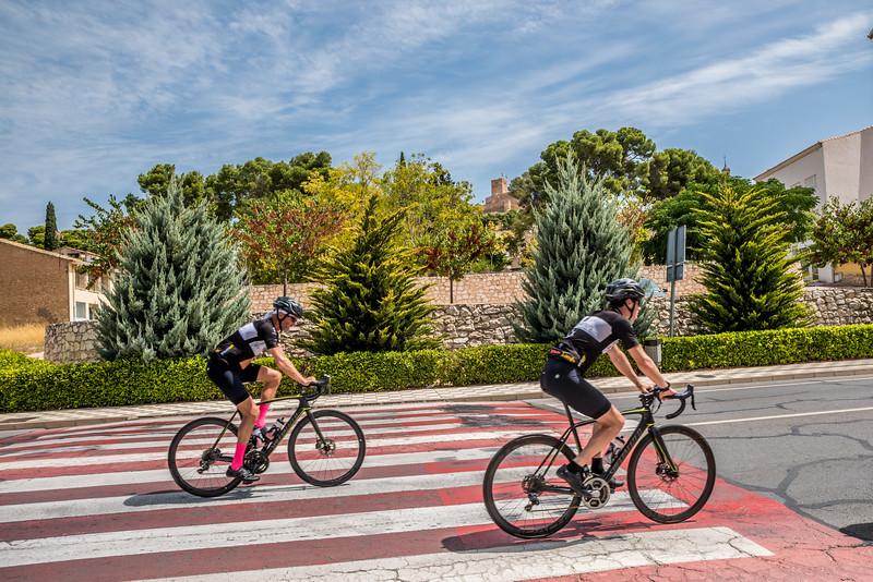 3tourschalenge-Vuelta-2017-243
