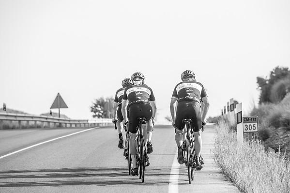 3tourschalenge-Vuelta-2017-215