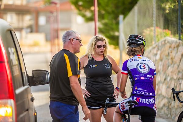 3tourschalenge-Vuelta-2017-198