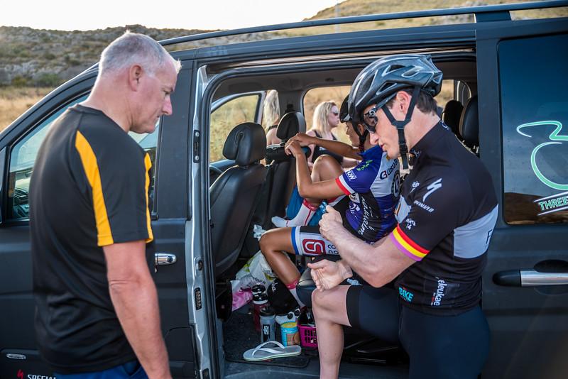 3tourschalenge-Vuelta-2017-186