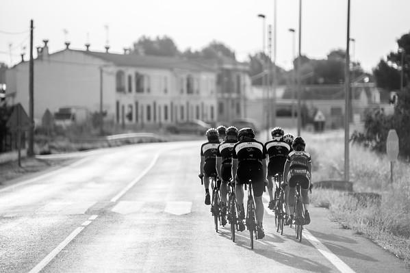 3tourschalenge-Vuelta-2017-197