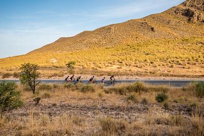 3tourschalenge-Vuelta-2017-189