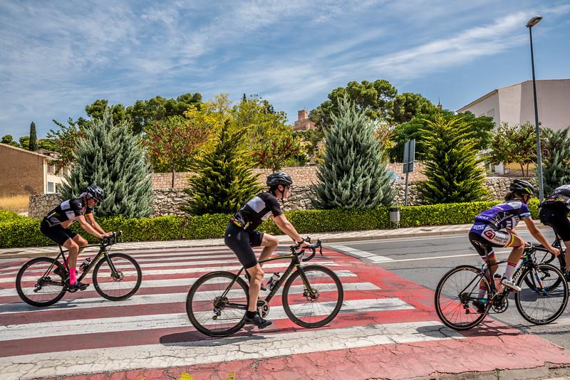 3tourschalenge-Vuelta-2017-242