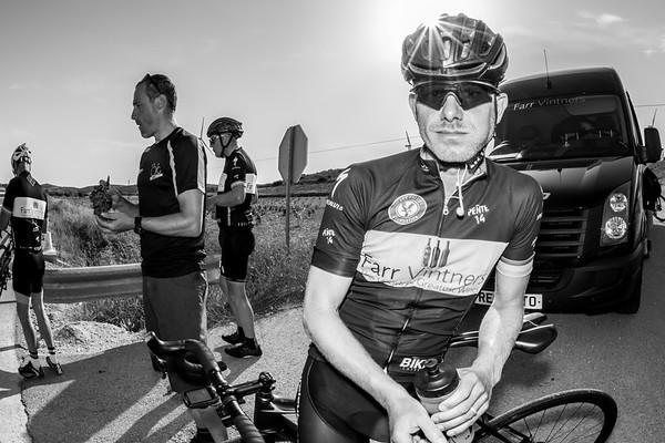 3tourschalenge-Vuelta-2017-171