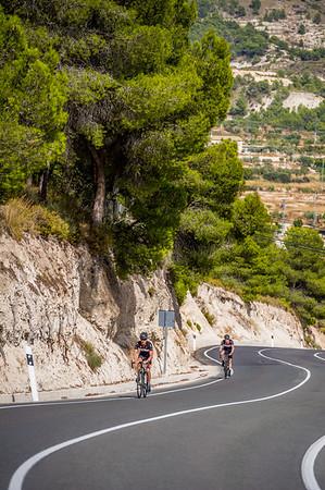 3tourschalenge-Vuelta-2017-260