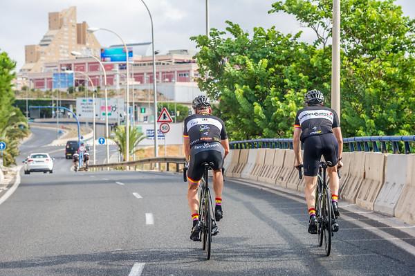 3tourschalenge-Vuelta-2017-400