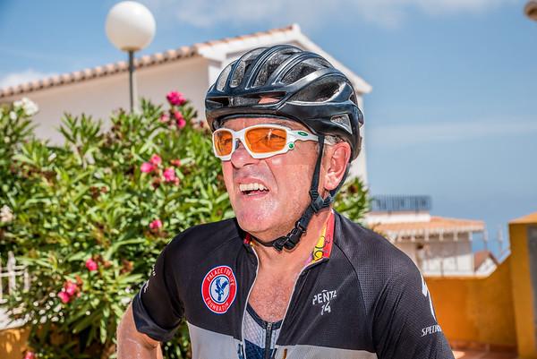 3tourschalenge-Vuelta-2017-393
