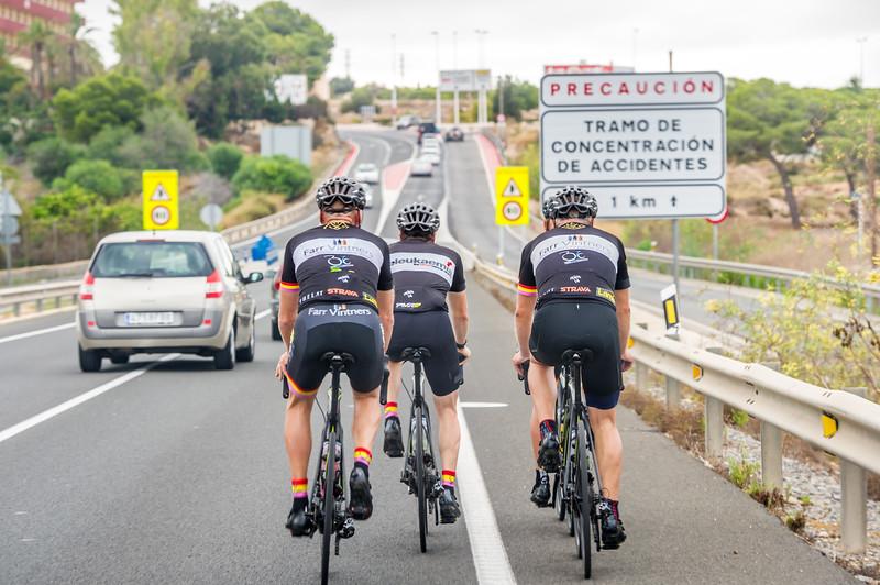 3tourschalenge-Vuelta-2017-399