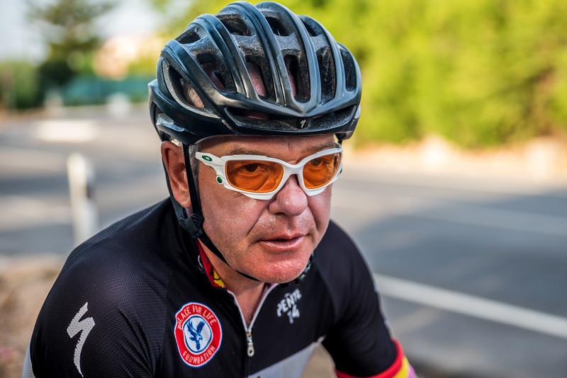 3tourschalenge-Vuelta-2017-358