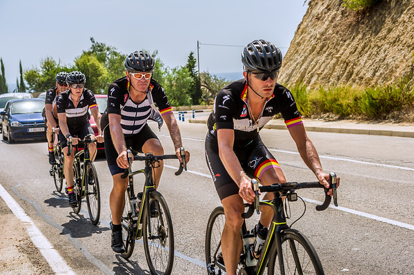 3tourschalenge-Vuelta-2017-410-Edit