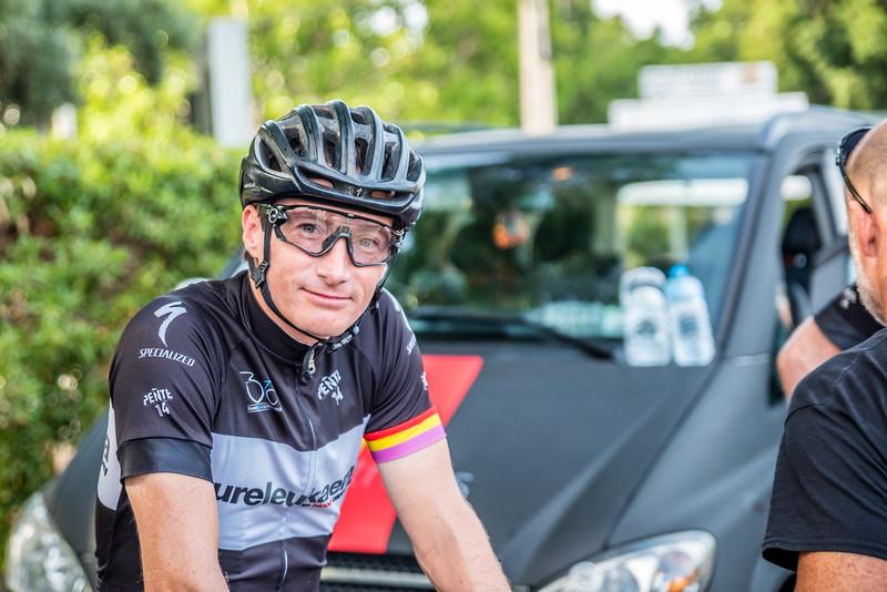 3tourschalenge-Vuelta-2017-356