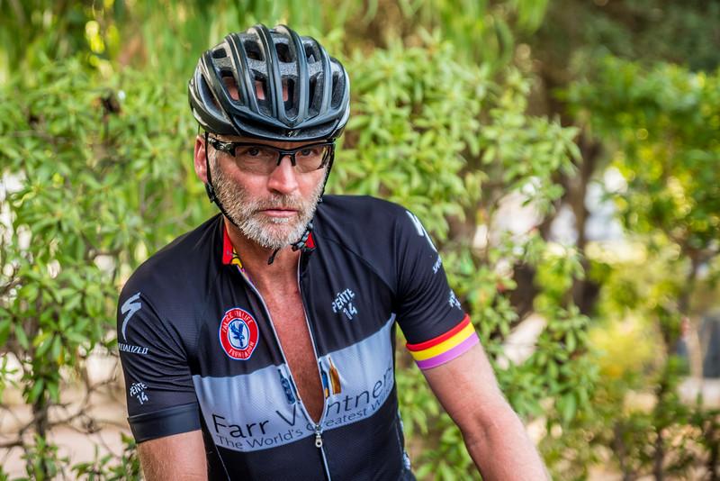 3tourschalenge-Vuelta-2017-357