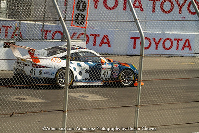 4-14-18 44th Annual Toyota Grand Prix of Long Beach