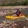 Verde River Institute Float Trip, Tapco to Tuzi, 4/20/19