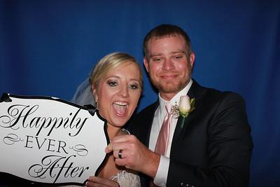 4-22-17 Mary Ashley & Richard Waters Wedding