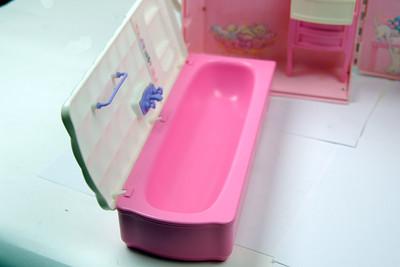 barbie145