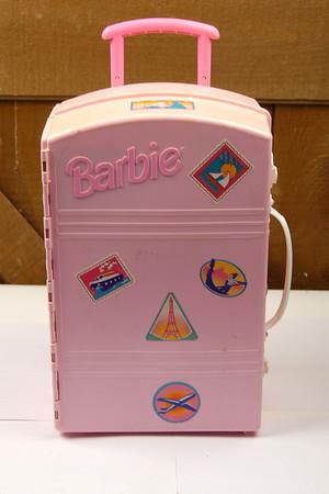 barb140