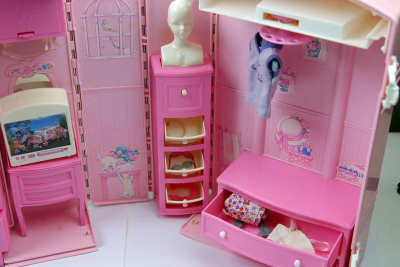 barbie143