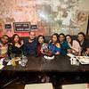 #ExhaleFridays 4-26-19 www.social59.com