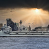HMS Prince of Wales (R09) russellfinneyphotography  (6)