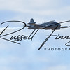 Southport Air Show 2017 russellfinneyphotography (78)