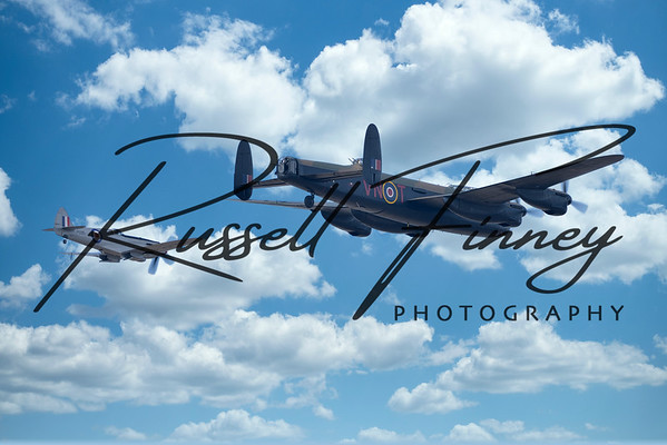 Southport Air Show 2017 russellfinneyphotography (51)
