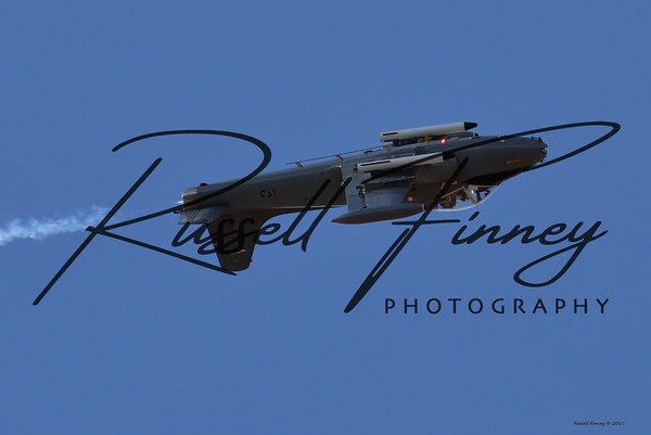 Southport Air Show 2017 russellfinneyphotography (75)