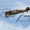 Southport Air Show 2017 russellfinneyphotography (56)