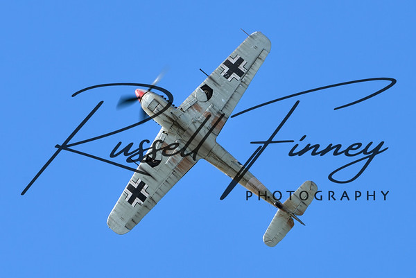 Southport Air Show 2017 russellfinneyphotography (58)