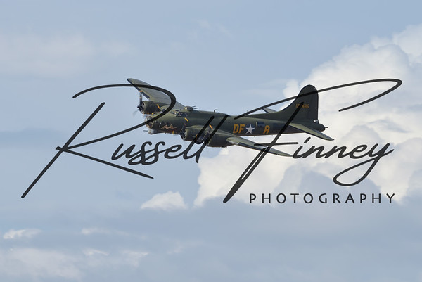 Southport Air Show 2017 russellfinneyphotography (92)