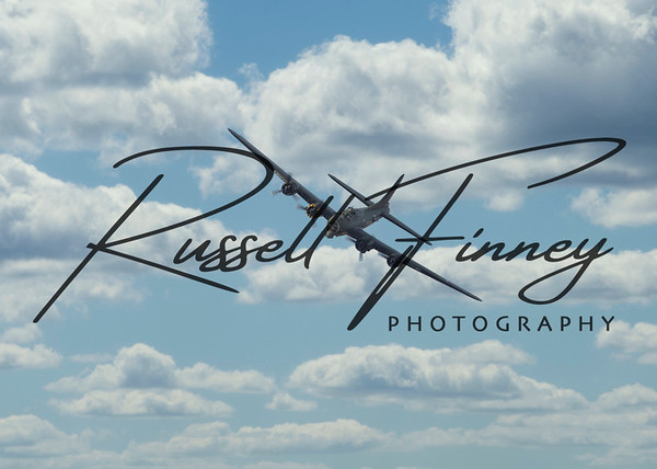 Southport Air Show 2017 russellfinneyphotography (83)