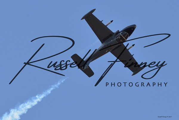 Southport Air Show 2017 russellfinneyphotography (74)