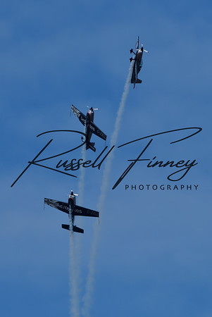 Southport Air Show 2017 russellfinneyphotography (30)