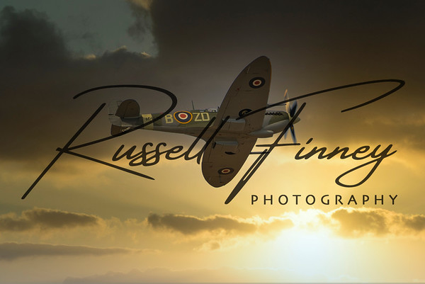 Southport Air Show 2017 russellfinneyphotography (62)