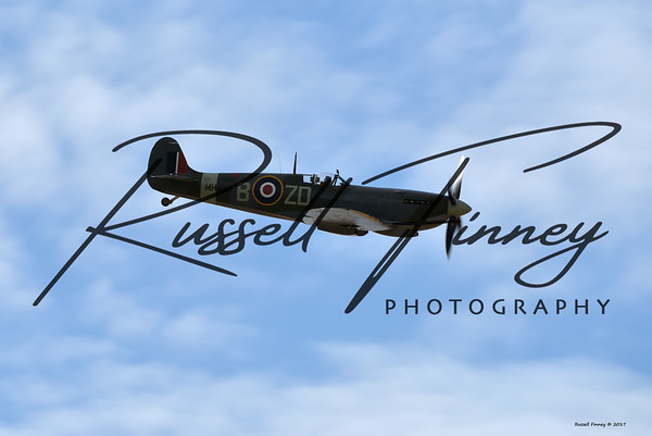 Southport Air Show 2017 russellfinneyphotography (64)