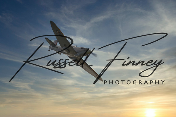 Southport Air Show 2017 russellfinneyphotography (63)