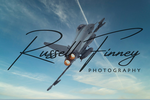 Southport Air Show 2017 russellfinneyphotography (99)