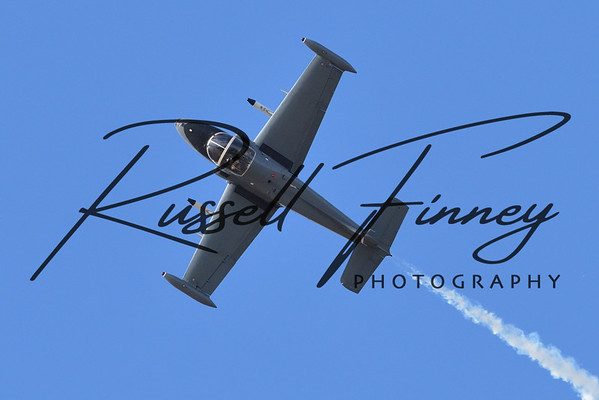 Southport Air Show 2017 russellfinneyphotography (76)